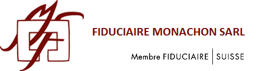 Fiduciaire Monachon Sàrl