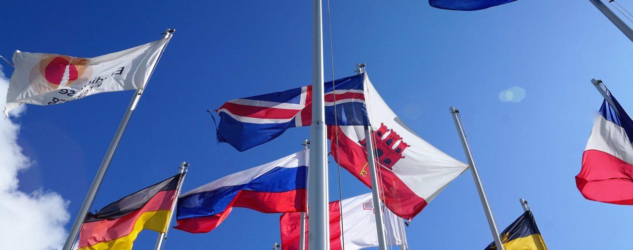 La fiscalité suisse et les éléments imposables à l'étranger