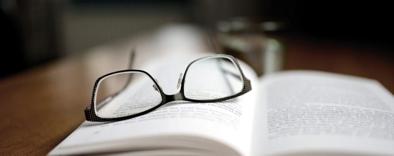 Panification fiscale - changements 2020 et autres éléments à prendre en considération