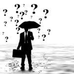 COVID-19 – Notre guide pratique pour les entreprises en crise :